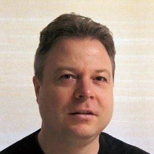 Sjef van Leeuwen