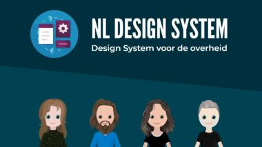 NL Design System het kernteam